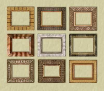 9-heydenryk-frames