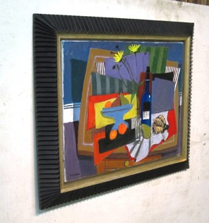 Cubism-in-Deco-Frame