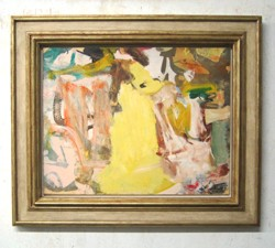 De-Kooning-in-Reshaped-bron
