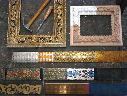 Heydenryk-frames-tools