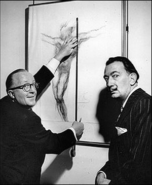Heydenryk-with-Dali