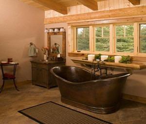NT-Bathroom