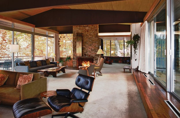 Neutra-house-living-room