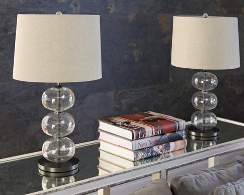 Purvi-Padia-Living-R-Lamps