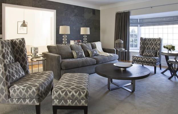 Purvi-Padia-Living-Room