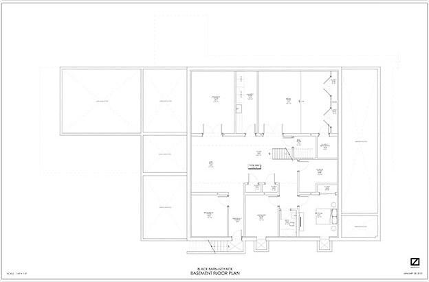 Black-Barn_Floor-Plans_Mark-Zeff-1