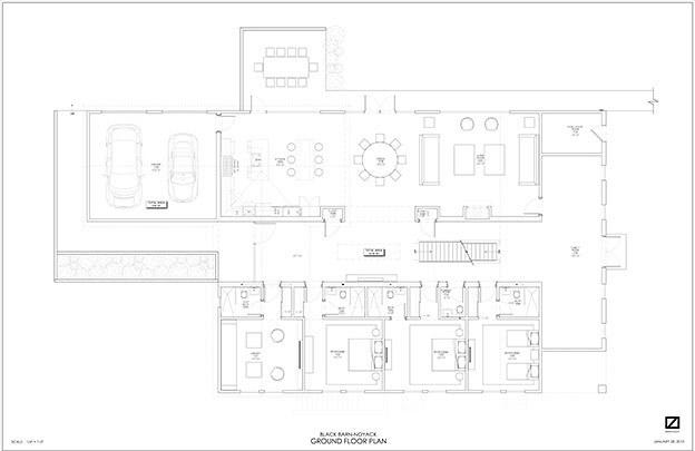 Black-Barn_Floor-Plans_Mark-Zeff-2