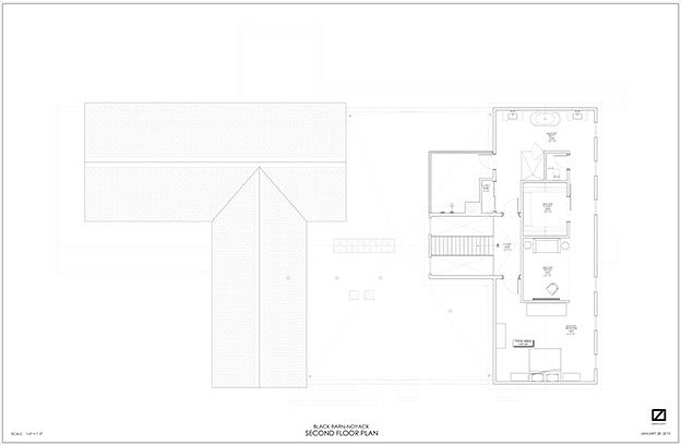 Black-Barn_Floor-Plans_Mark-Zeff