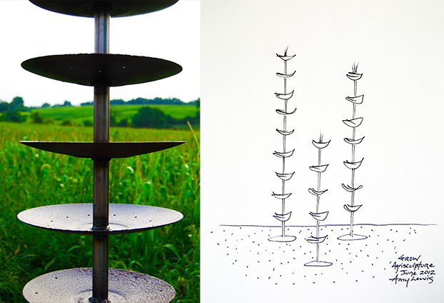 GROW-agrisculpture-drawing