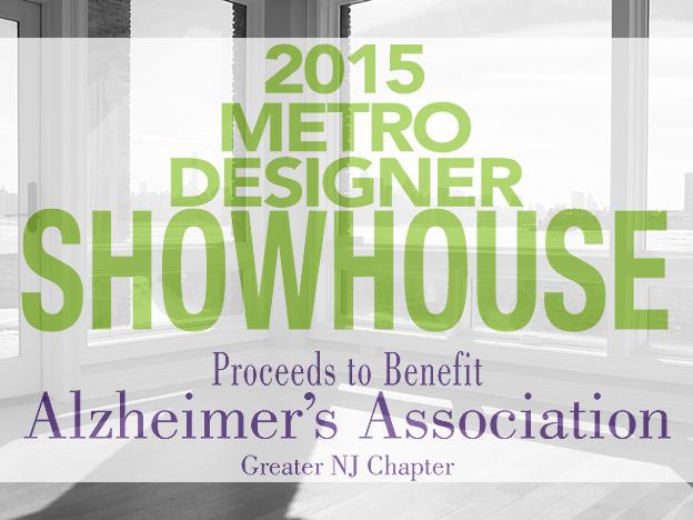 Metro-Designer-Showhouse