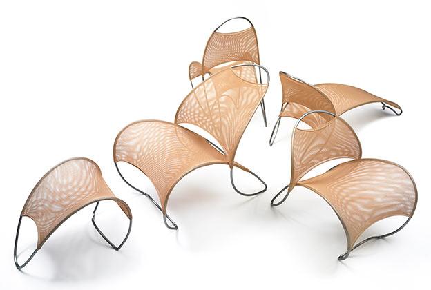 Pedersen_Chairs_aerial