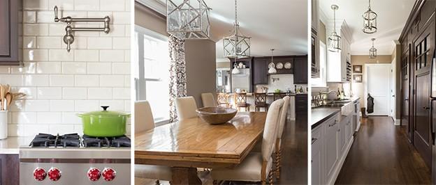 ginny-padula-interior-design