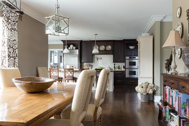 ginny-padula-kitchen-interior-design