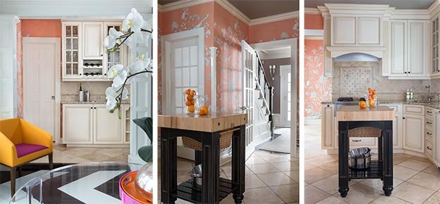 interior-designer-rachel-kapners-kitchen