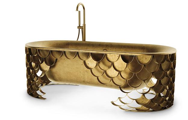 koi-bathtub-2-HR