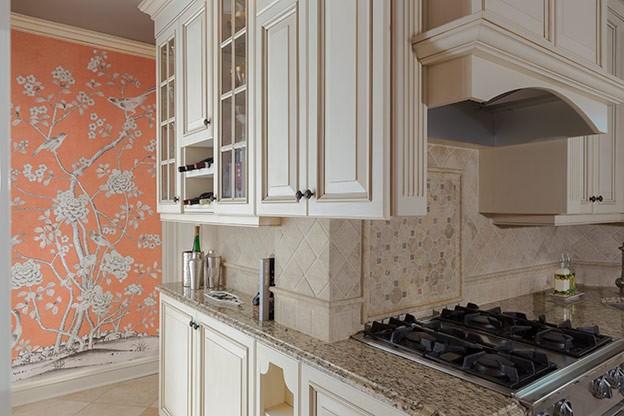 rachel-kapner-interior-design-kitchen