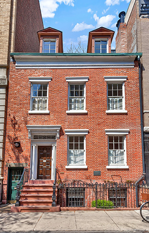 131charles-front