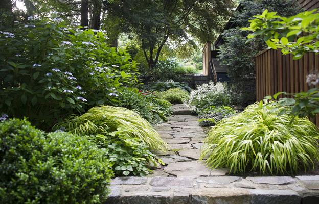 SLGD-Garden-Path