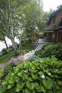 SLGD-Side-garden