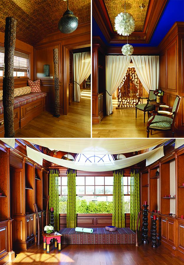 Interior Design_Rina Capodieci-QuinnAllied ASID