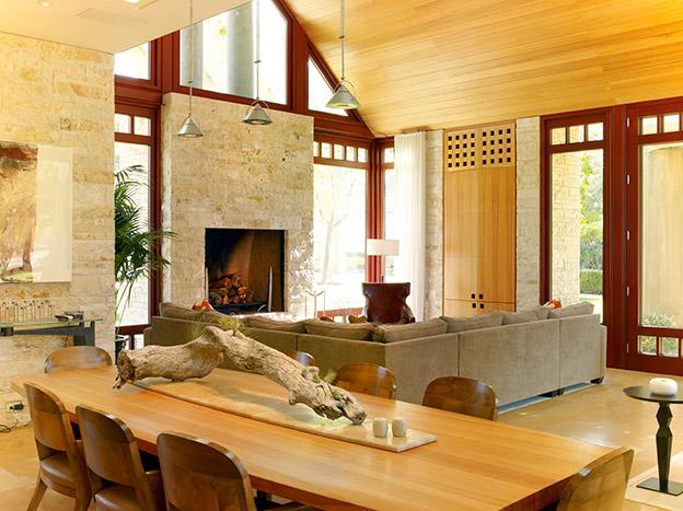 luxury-equestrian-ranch-california-1