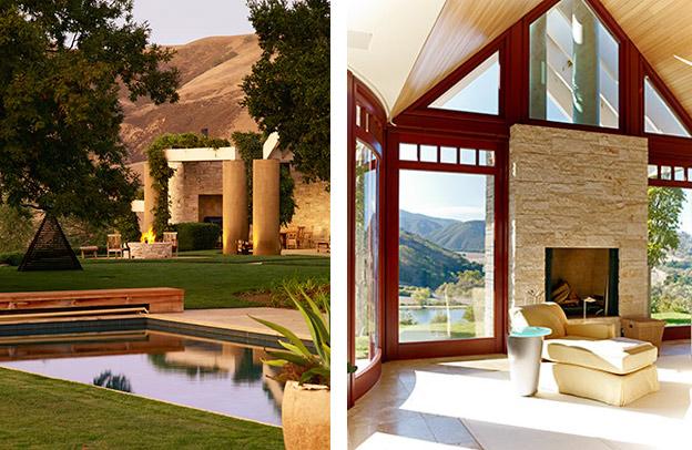 luxury-equestrian-ranch-california-3