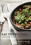 Eat-to-Feel-Full