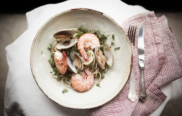 Nordic-Nourishment-Shrimp-2