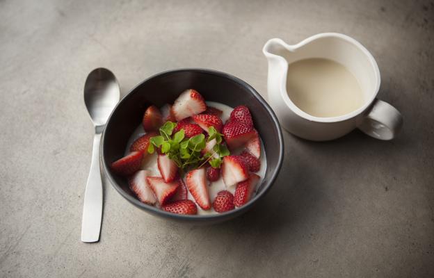 Nordic-Nourishment-Strawber