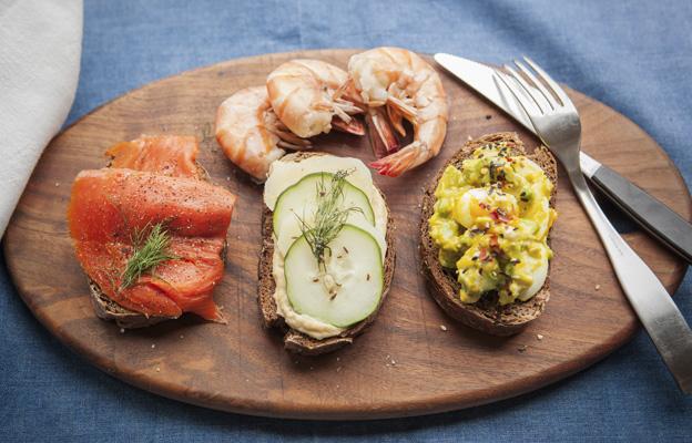 Nordic-Nourishment-open-san
