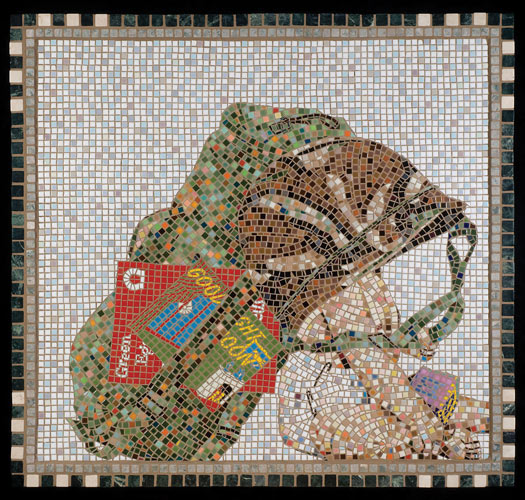 Tile-Mosaic-the-draft