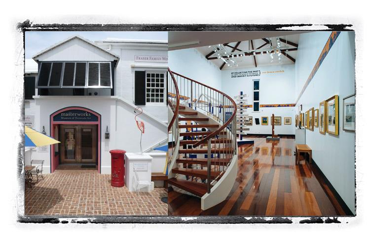 bermuda-museum