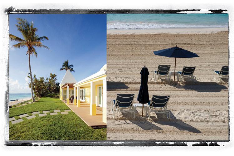 bermuda_beach