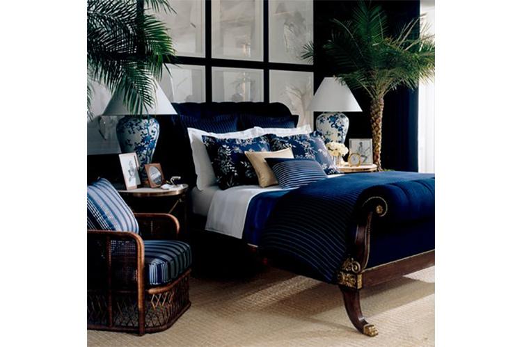 20 Winter Bedroom Color Schemes - ASPIRE DESIGN AND HOME
