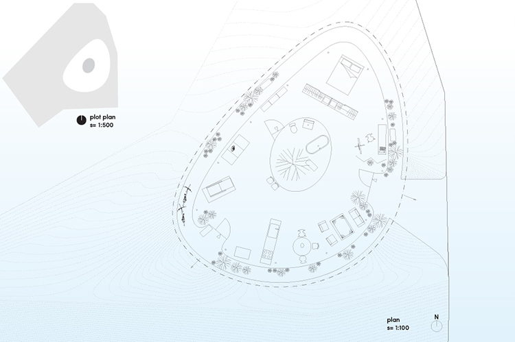 pres_layout_02