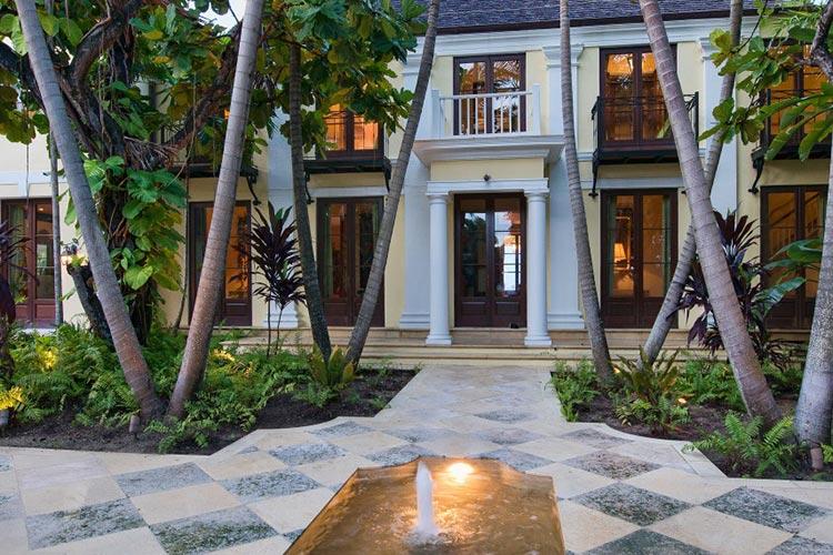kilkee-house-paradise-island-nassau-bahamas_08-1500x570