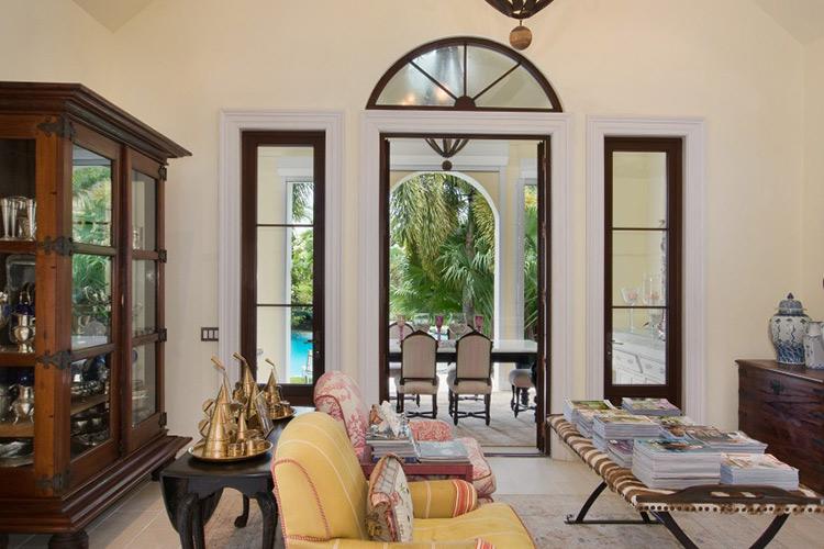 kilkee-house-paradise-island-nassau-bahamas_13-1500x570