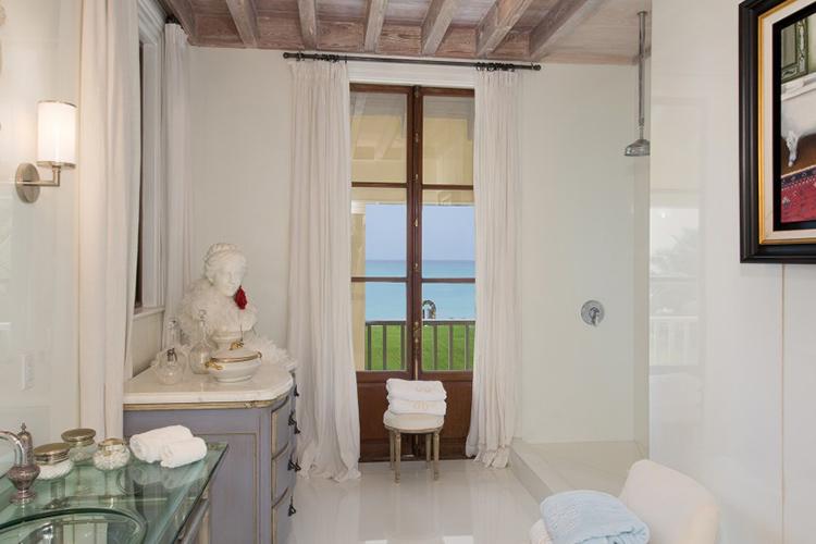 kilkee-house-paradise-island-nassau-bahamas_21-1500x570