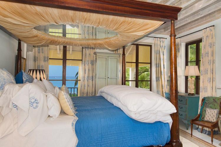 kilkee-house-paradise-island-nassau-bahamas_24-1500x570
