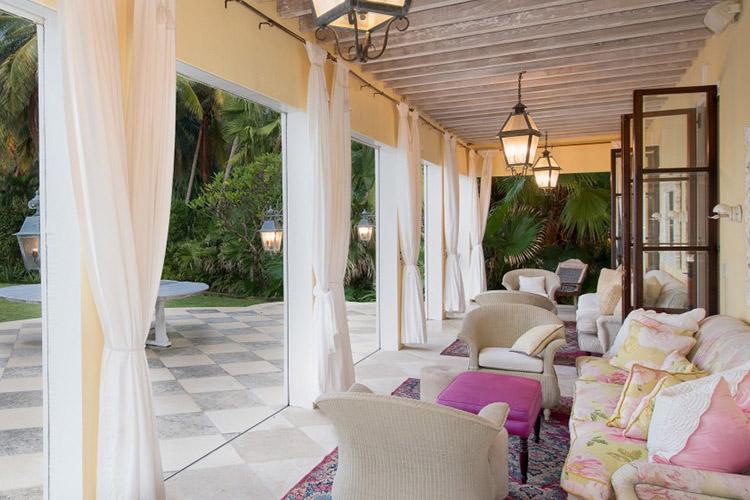kilkee-house-paradise-island-nassau-bahamas_26-1500x570