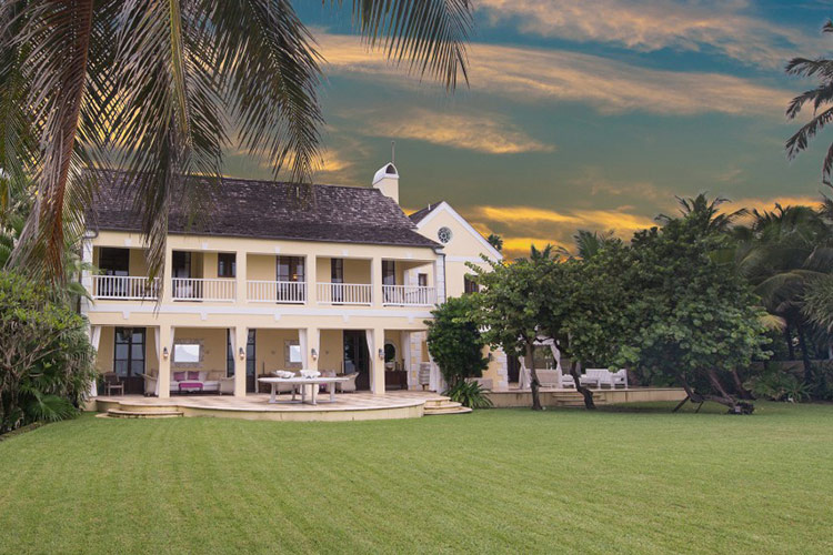 kilkee-house-paradise-island-nassau-bahamas_28-1500x570