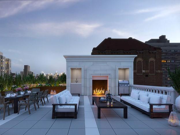 110-Park-Roof-Rendering