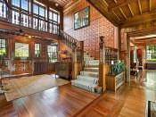 Allencrest Luxury Real Estate