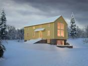 BarlisWedlick-Passive-House
