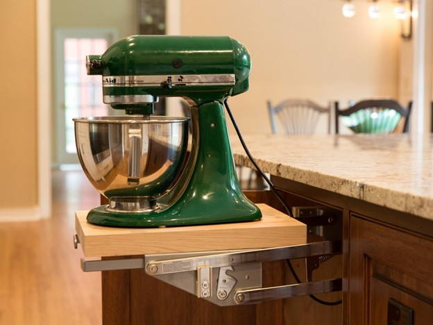 Brooks-Kitchen-Kitchenaid