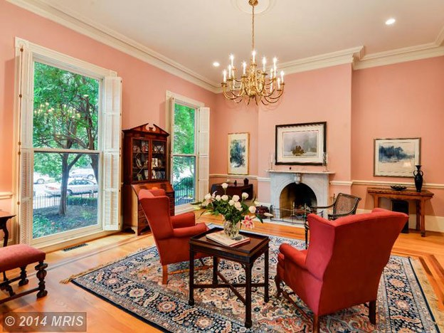 Capitol-Hill-Living-Room