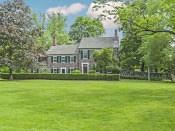 Titusville-Moser-Farm