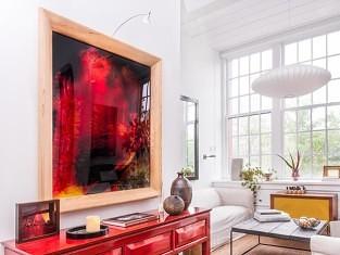 Nessing_Simon_Lewis_interior-design-featured-img