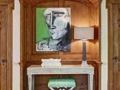 tudor-foyer-featured-image