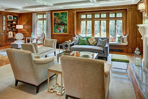 tudor homes interior design home and landscaping design